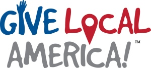 givelocalamerica_logo