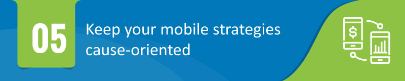 AP_AnnGreen_Keep-your-mobile-strategies-cause-oriented