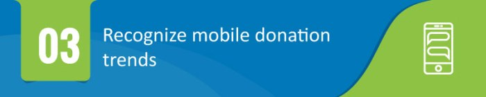 AP_AnnGreen_Recognize-mobile-donation-trends
