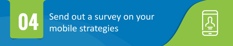 AP_AnnGreen_Send-out-a-survey-on-your-mobile-strategies