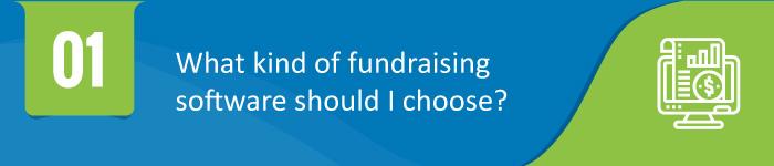 Snowball_Ann-Green-Nonprofit_Improving-Donor-Communication-A-Q&A_Header-1