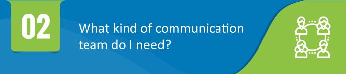 Snowball_Ann-Green-Nonprofit_Improving-Donor-Communication-A-Q&A_Header-2