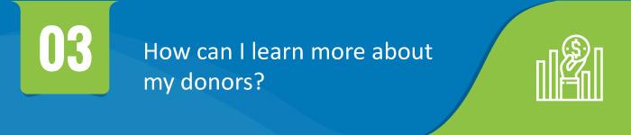 Snowball_Ann-Green-Nonprofit_Improving-Donor-Communication-A-Q&A_Header-3