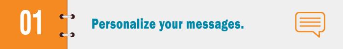 Salsa_Ann-Green_7-Tips-to-Improve-Nonprofit-Donor-Communication_header1 (1)