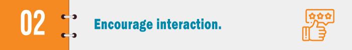 Salsa_Ann-Green_7-Tips-to-Improve-Nonprofit-Donor-Communication_header2