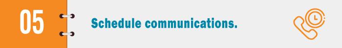 Salsa_Ann-Green_7-Tips-to-Improve-Nonprofit-Donor-Communication_header5