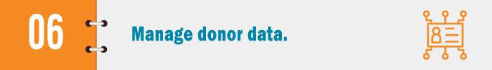 Salsa_Ann-Green_7-Tips-to-Improve-Nonprofit-Donor-Communication_header6